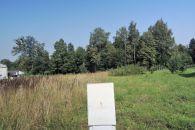 Stavební pozemek na prodej, Těrlicko / Hradiště