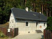 Rodinný dům na prodej, Jakartovice
