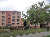 Byt 4+kk na prodej, Hlubočky / Mariánské Údolí, ulice Kosmonautů