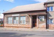 Restaurace k pronájmu, Přerov / Přerov VII-Čekyně