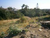 Stavební pozemek na prodej, Jevišovice
