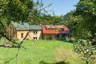 Rodinný dům na prodej, Frenštát pod Radhoštěm