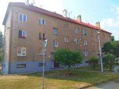 Byt 2+1 na prodej, Krnov / Pod Cvilínem, ulice Žižkova