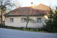 Rodinný dům na prodej, Lačnov