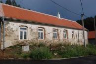 Rodinný dům na prodej, Jemnice