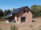Rodinný dům na prodej, Gruna / Žipotín