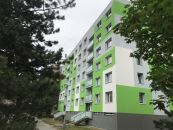 Byt 3+1 k pronájmu, Pardubice / Studánka, ulice Lidmily Malé