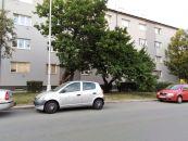 Byt 2+1 na prodej, Olomouc / Polská