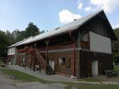 Komerční nemovitost na prodej, Třinec / Tyra