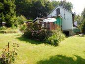 Rodinný dům na prodej, Norberčany / Trhavice