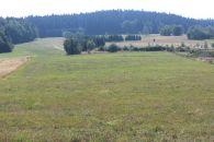 Zemědělský pozemek na prodej, Kořenec
