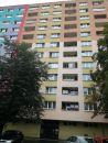 Byt 2+1 na prodej, Ostrava / Hrabůvka, ulice Mjr. Nováka