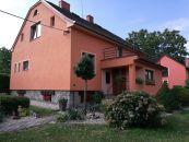 Rodinný dům na prodej, Petřvald / Petřvald 1-Petřvald