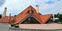 Komerční nemovitost k pronájmu, Kopřivnice / Lubina