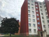 Byt 4+1 na prodej, Ostrava / Moravská Ostrava