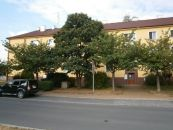 Byt 3+kk na prodej, Pardubice / Zelené Předměstí, ulice Čs. armády