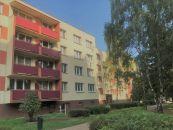 Byt 3+1 na prodej, Ostrava / Mariánské Hory