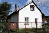 Rodinný dům na prodej, Konice / Křemenec