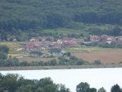Zemědělský pozemek na prodej, Milovice