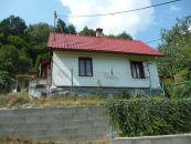 Rodinný dom na predaj, Jarcová