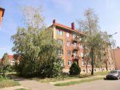 Byt 2+1 na prodej, Prostějov / Dr. Horáka