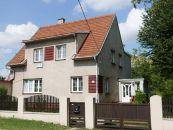 Rodinný dům na prodej, Ostrava / Zábřeh