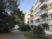 Byt 3+1 na predaj, Pardubice / Polabiny, ulica Prodloužená