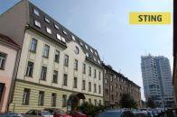 Komerční nemovitost k pronájmu, Olomouc / Hodolany