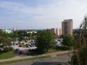 Byt 3+1 k pronájmu, Havířov / Šumbark, ulice Lidická