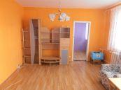Byt 2+1 na prodej, Přerov / Přerov I-Město, ulice Palackého