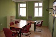 Komerční nemovitost k pronájmu, Teplice / Trnovany