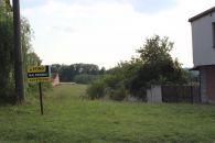 Stavební pozemek na prodej, Svárov