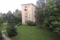 Byt 3+1 na prodej, Havířov / Město, ulice Marušky Kudeříkové