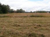 Pozemek na prodej, Rychvald