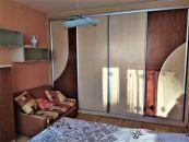Byt 2+1 na prodej, Olomouc / Povel, ulice Heyrovského