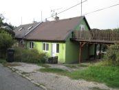 Rodinný dom na predaj, Zlín / Mladcová