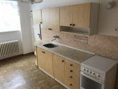 Byt 2+1 na prodej, Pardubice / Zelené Předměstí, ulice Češkova