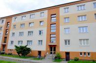 Byt 2+1 na prodej, Uherské Hradiště / náměstí Republiky