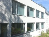 Komerční nemovitost k pronájmu, Praha / Žižkov