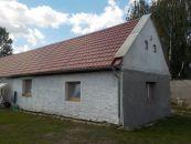 Rodinný dům na prodej, Horní Počaply / Křivenice