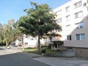 Byt 4+1 na prodej, Přerov / Přerov I-Město, ulice U Žebračky