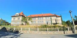 Komerční nemovitost na prodej, Starý Jičín / Heřmanice