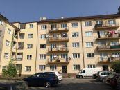 Byt 2+1 na prodej, Pardubice / Zelené Předměstí, ulice Nerudova
