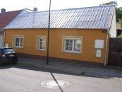 Rodinný dům na prodej, Třebenice