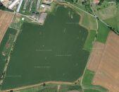 Zemědělský pozemek na prodej, Dětřichov