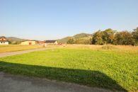 Stavební pozemek na prodej, Kozlovice