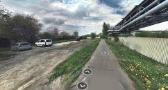 Pozemek pro komerci na prodej, Studénka / Butovice