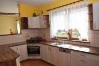 Rodinný dům na prodej, Kudlovice