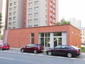 Komerční nemovitost k pronájmu, Bohumín / Nový Bohumín