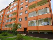 Byt 2+1 na prodej, Ostrava / Poruba, ulice Sokolovská